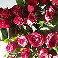 Anniv17_Bouquet