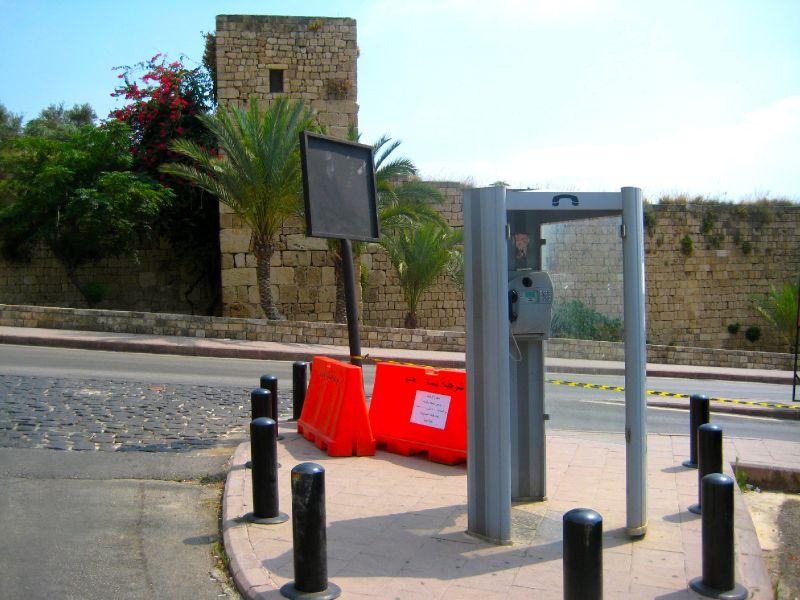 Liban 2011 5