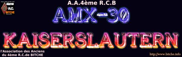 AMX-30 KAISERSLAUTERN 03