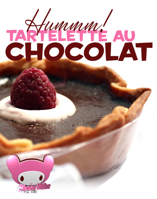 tartelette_chocolat