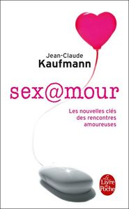 sexamour