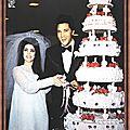 Elvis_Priscilla_Weddingcake