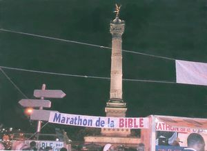MarathonBible(4)