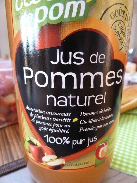 15-pique-nique (5)
