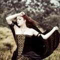 velvet_and_brocade_corset_dress___2012_collection_by_esaikha-d55f6xf