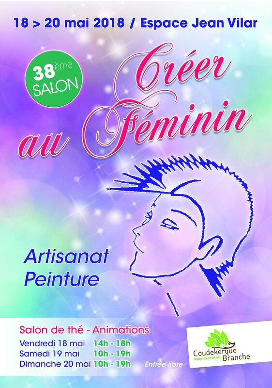 Créer_au_féminin-2