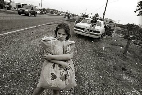 USA-Poverty-01_p465