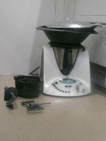 P1050804