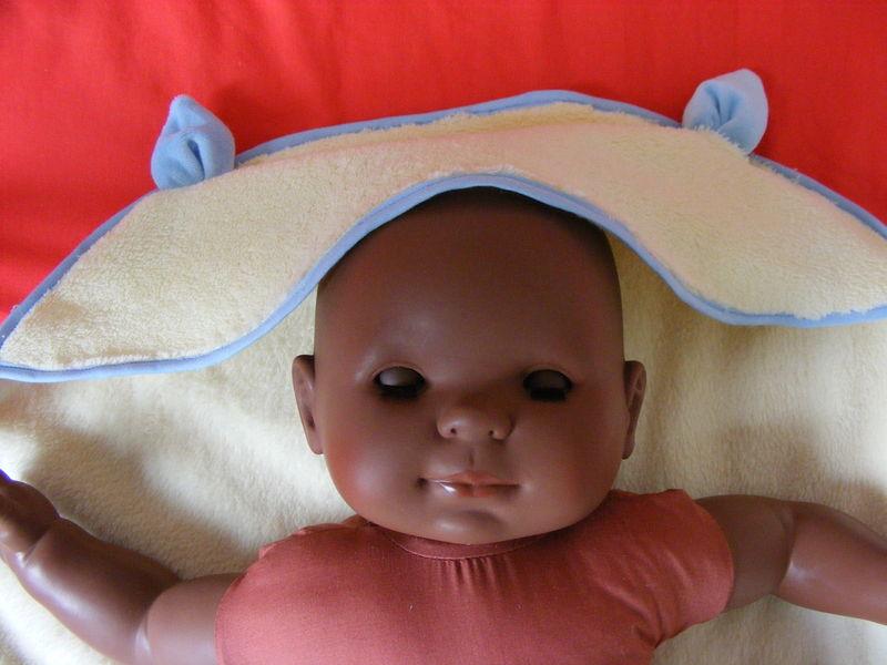 babynomade chat (2)