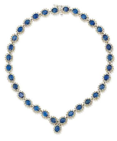 A_sapphire_and_diamond_necklace1