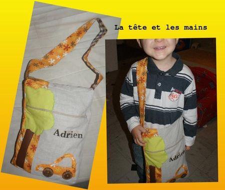 cartable_adrien
