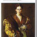 Madame de lafayette, la princesse de clèves