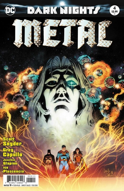 dark nights metal 04