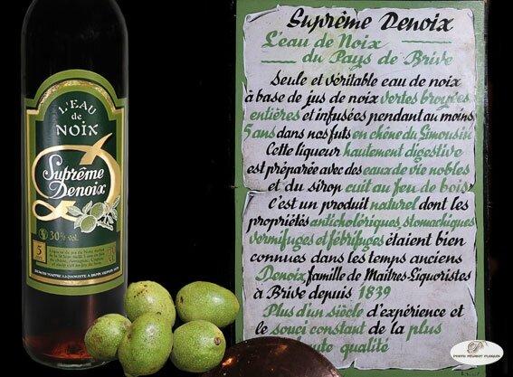 Liqueur_SUPREME_DENOIX