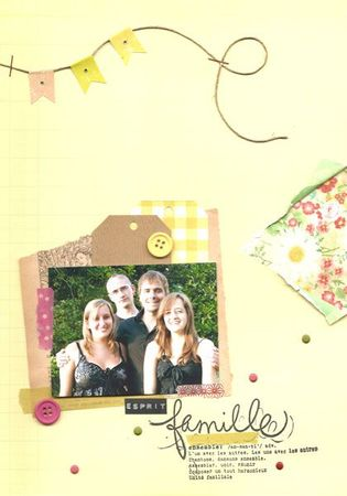 P18-esprit-famille