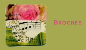 couverture_broches