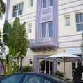 IMMEUBLE A SOUTH BEACH