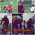 2011 - Cyclo-cross