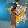 taniayoung03.2014_07_14_meteoFRANCE2