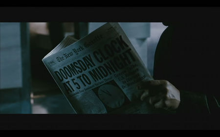 doomsday_newspaper2