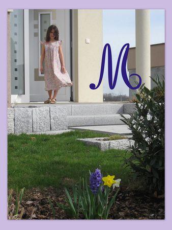 robe_M1
