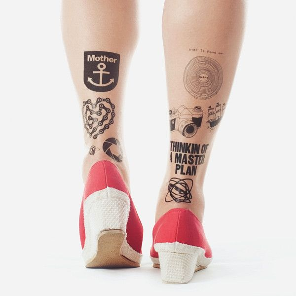 tattly_tattly_black_set_web_applied_01_grande