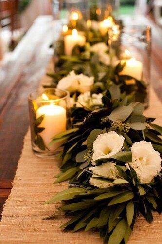 Flowers (3)