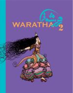 waratha-1-2