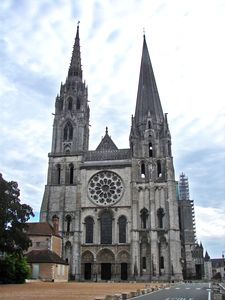 Chartres_18