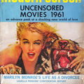 Modern screen oct 1961
