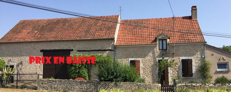maison DAIRE face2