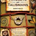 Amulets and talismans de robert dancik