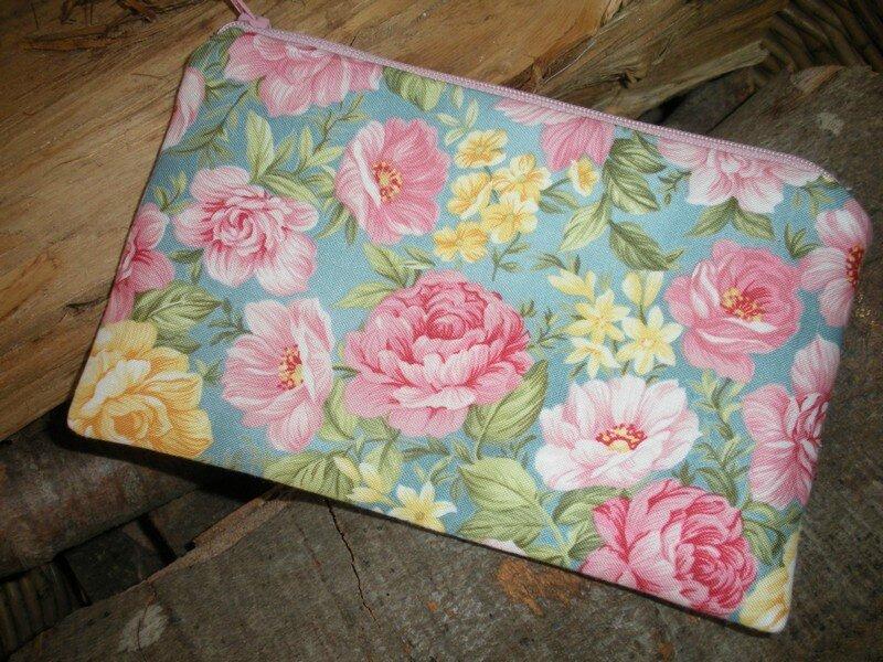 lutins roses (2)