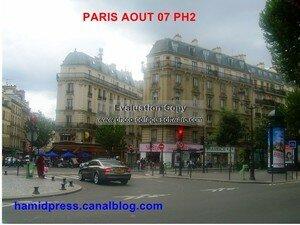 PARIS_AOUT_07_PH2