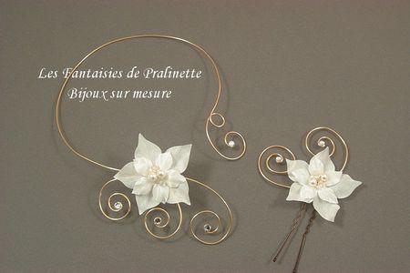 bijoux_mariage_418