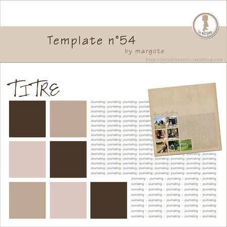 preview_template_n_54_by_margote_1