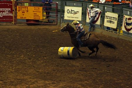 Rodeo_20