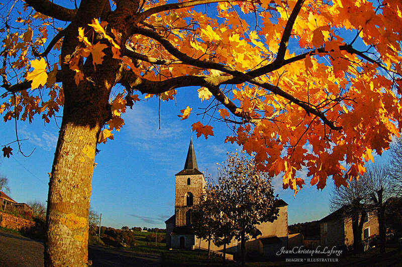 4 Orgedeuil Eglise Nov 2017 (1)