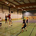2013-11-14_volley_loisir_IMG_1799