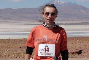 Etoile-d-Atacama-255-Copie-3-Copie-300x204
