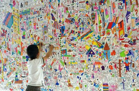 Flying_Coloring_Wall_7