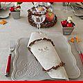 table petit arbre d'automne 38