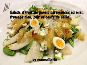 saladedhiverpanaisbleupoirecaille
