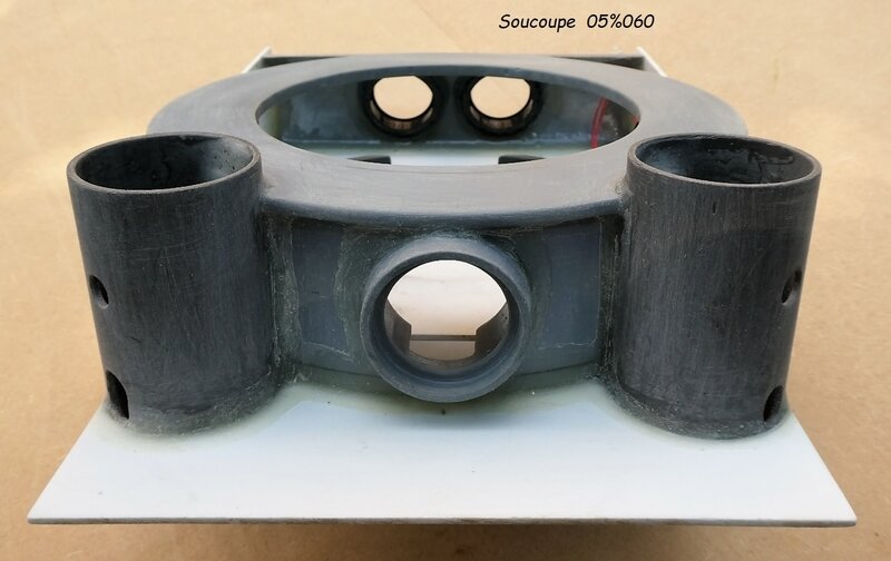 Soucoupe-plongeante-05%060