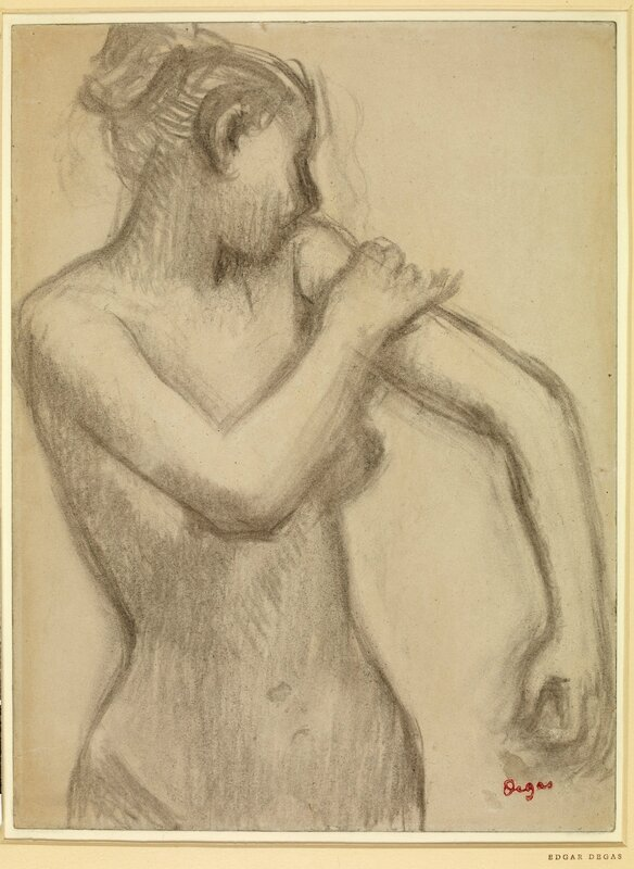 3-LINESOFTHOUGHT-Degas