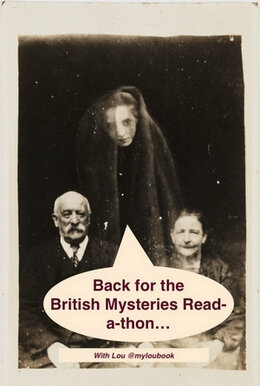 logo_RAT-British-mysteries-01