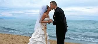 Rituel d'amour du maitre marabout FABIYI pour un mariage parfait; heureux et eternel.