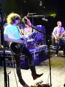 2008_07_The_Fratellis_010
