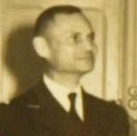 MATERRE François 1