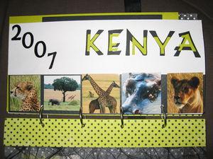 kenya_2007_002